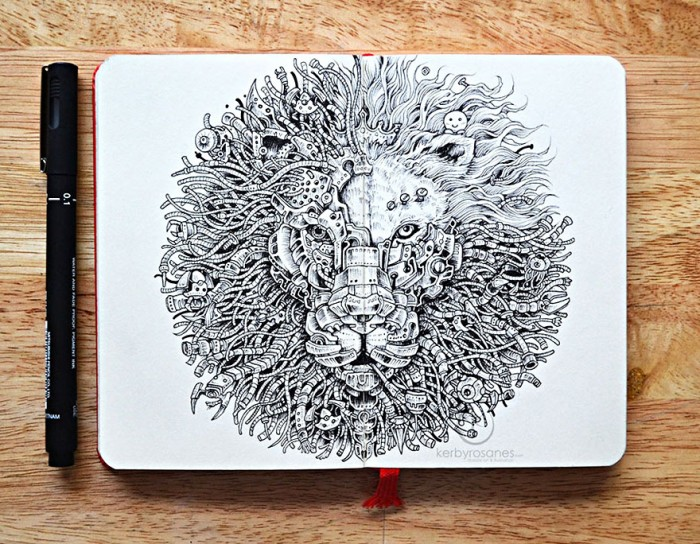 detailed-doodless-kerby-rosanes-1__880