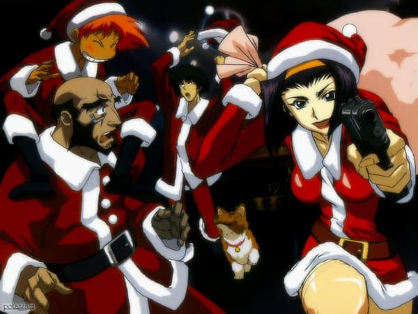 Bebop_Christmas_by_Bebop27