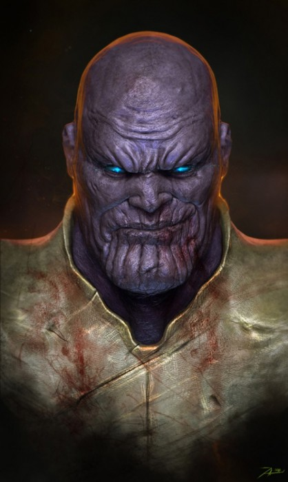 1-1-11-les-super-heros-illustres-adnan-ali-thanos