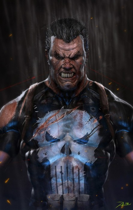 1-1-12-les-super-heros-illustres-adnan-ali-punisher