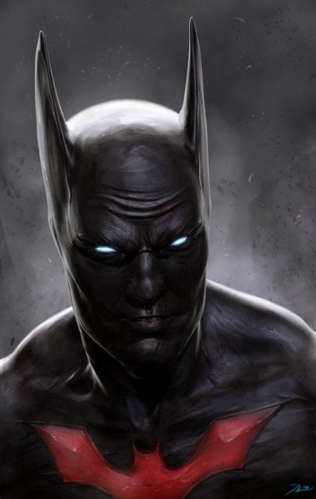 1-1-2-les-super-heros-illustres-adnan-ali-batman