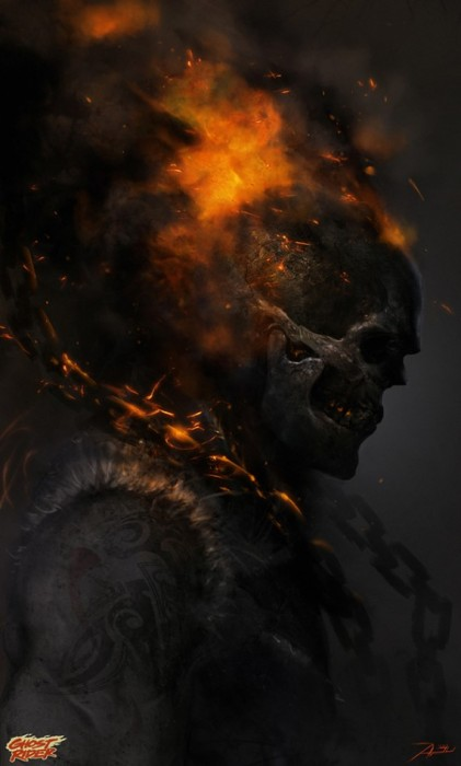 1-1-9-les-super-heros-illustres-adnan-ali-ghost-rider
