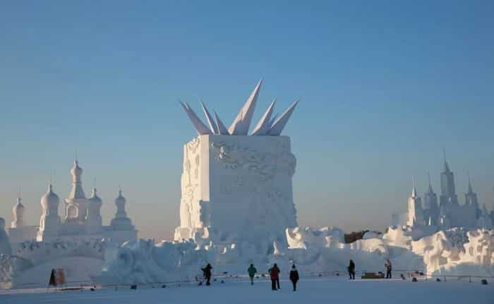 Harbin-Ice-and-Snow-World-Photo-by-China-Barcroft-Media-4
