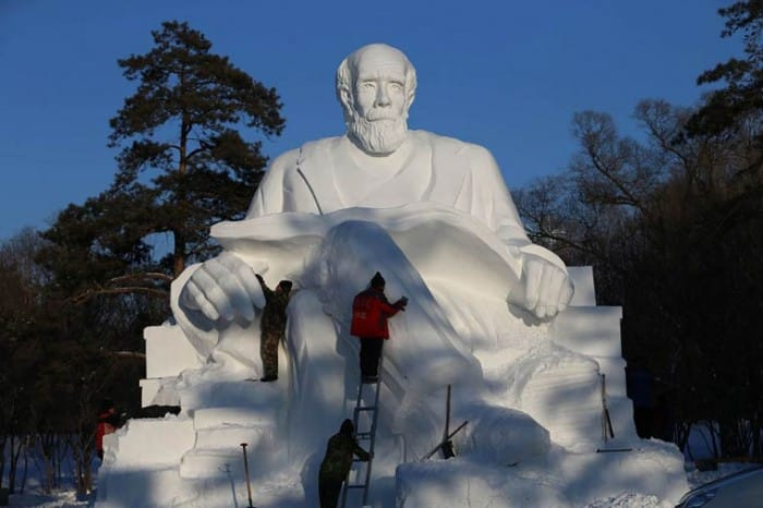 Harbin-Ice-and-Snow-World-Photo-by-China-Barcroft-Media-7