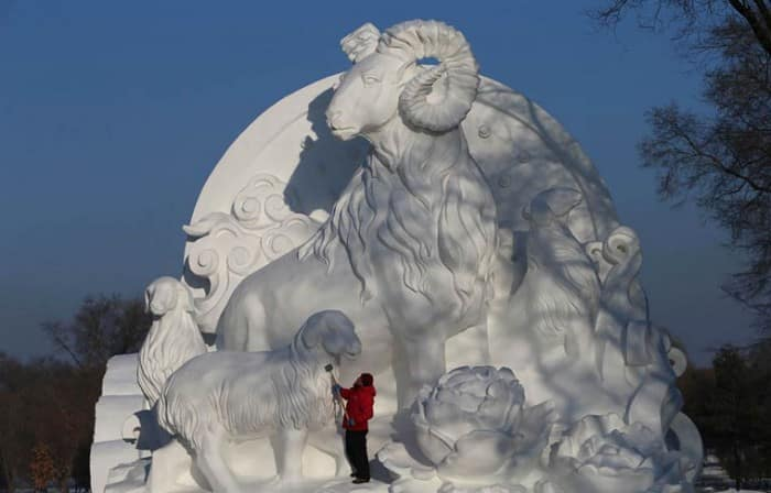 Harbin-Ice-and-Snow-World-Photo-by-China-Barcroft-Media-8