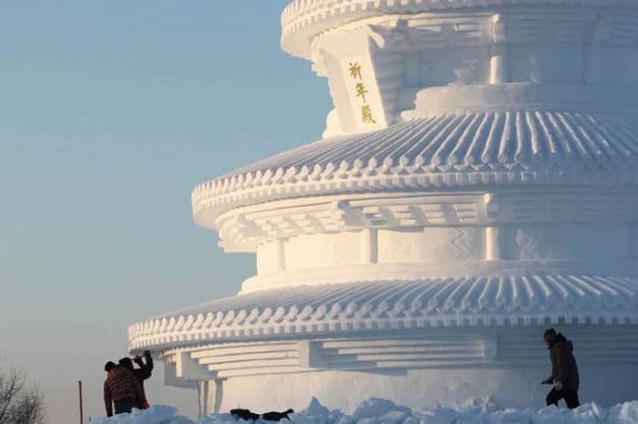 Harbin-Ice-and-Snow-World-Photo-by-Reuters-Stringer-2