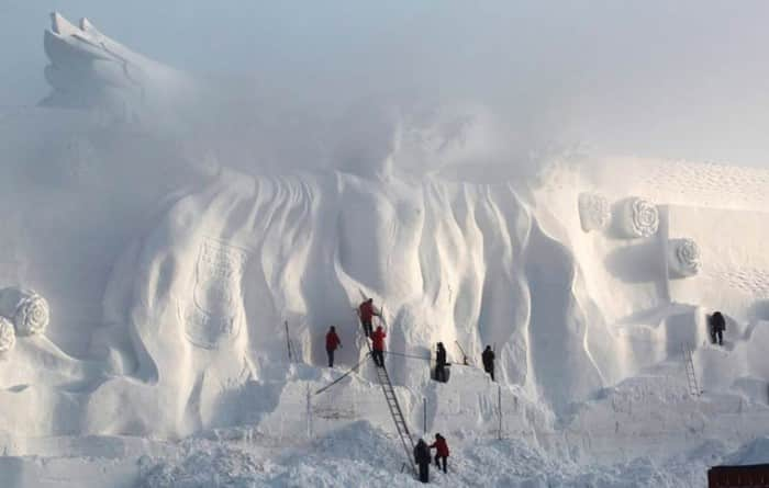 Harbin-Ice-and-Snow-World-Photo-by-Reuters-Stringer-3