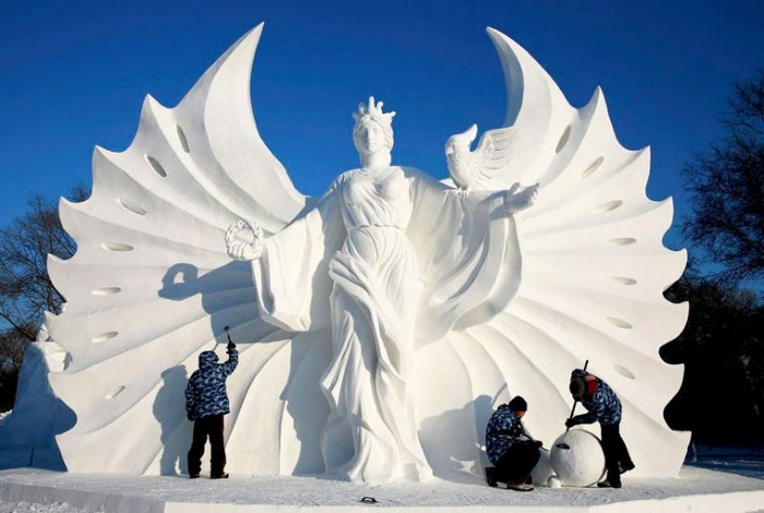 Harbin-Ice-and-Snow-World-Photo-by-Reuters-Stringer