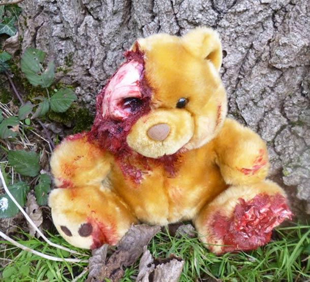 Undead-Teds-1