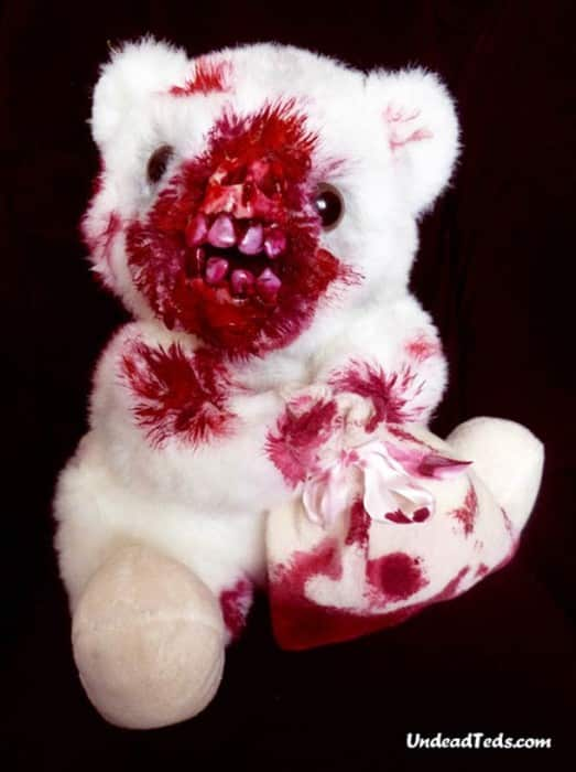 Undead-Teds-13