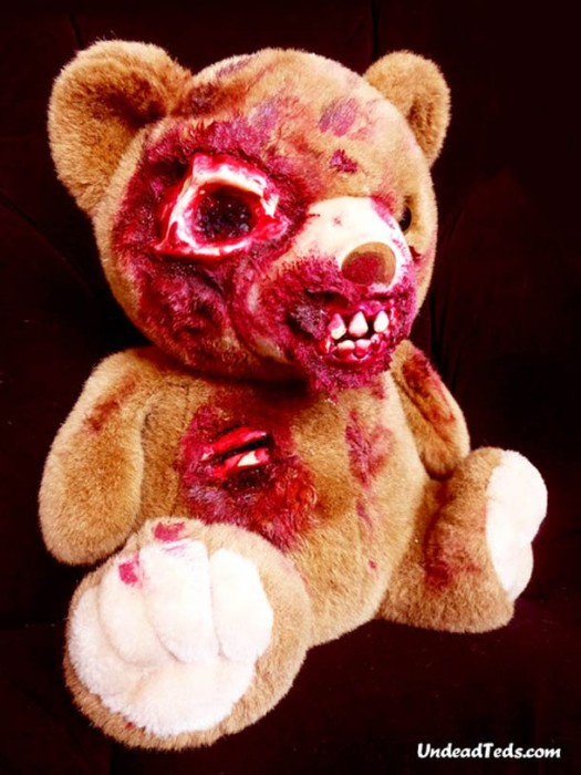 Undead-Teds-14