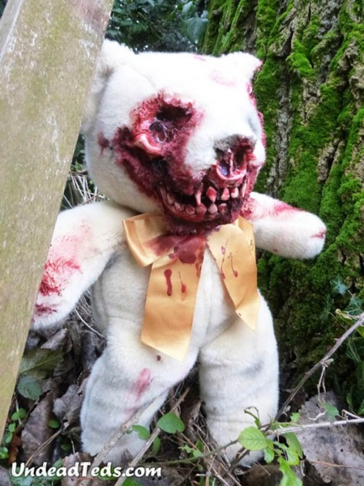 Undead-Teds-2