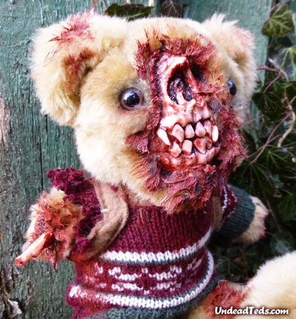 Undead-Teds-3
