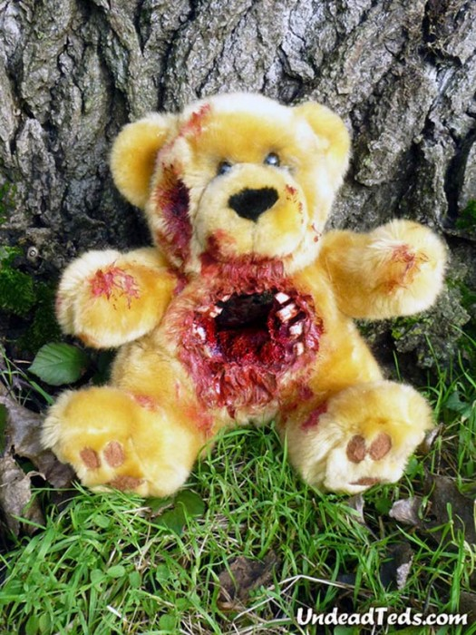 Undead-Teds-4