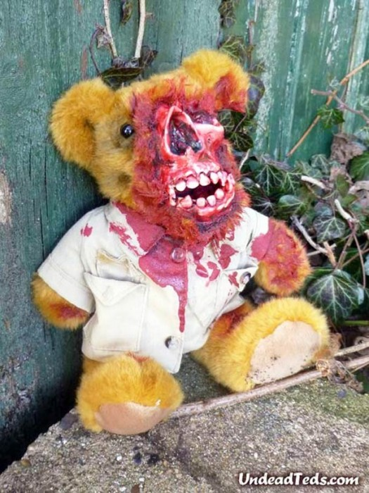 Undead-Teds-6