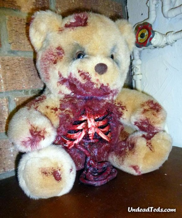 Undead-Teds-7