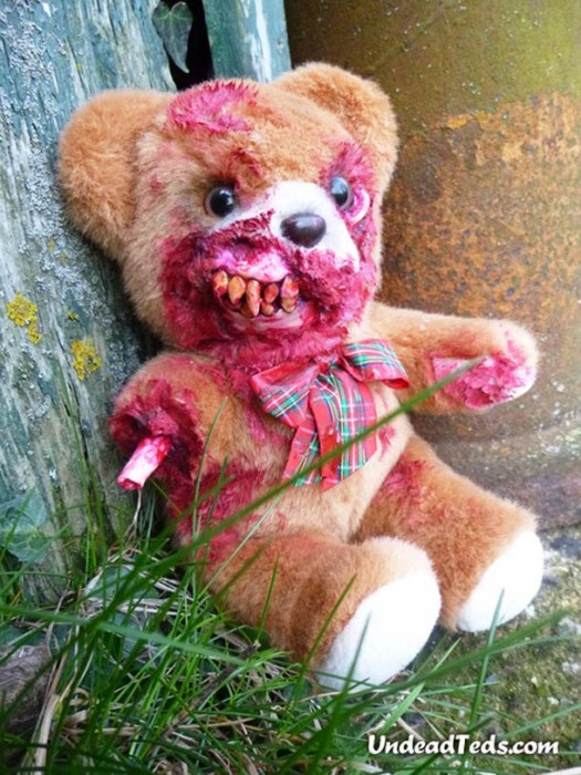 Undead-Teds-8