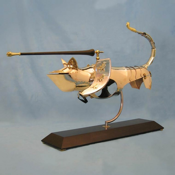 jeff-de-boer-cat-armours-8