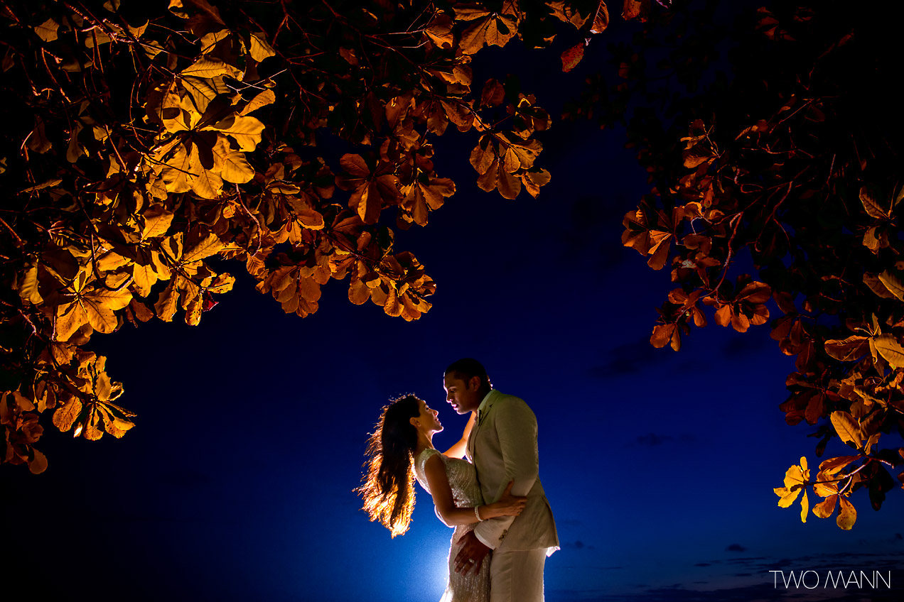 Costa_Rica_Wedding_Photography_38