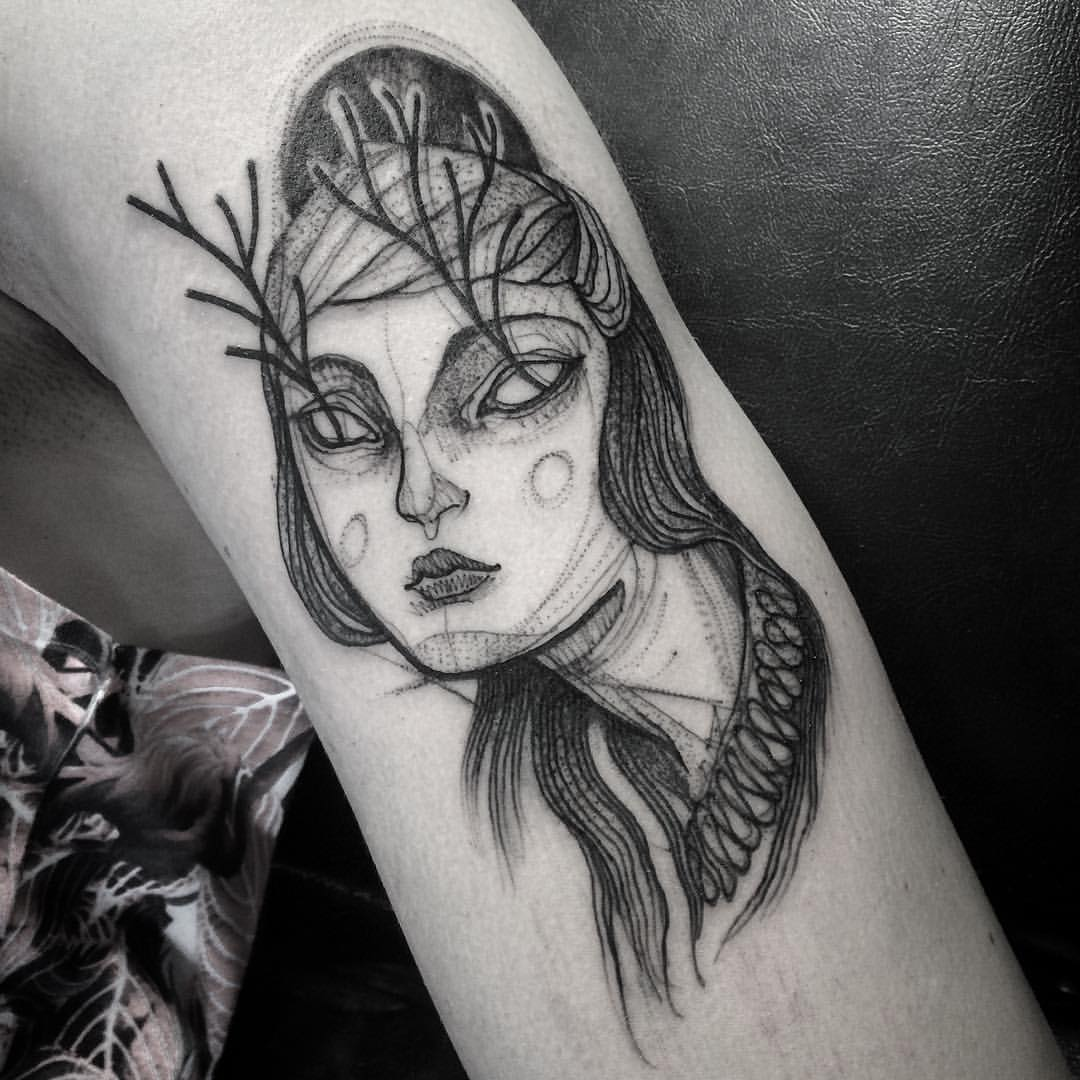 sketch-tattoos-nomi-chi-3