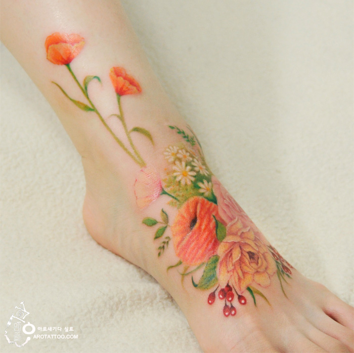 watercolor-tattoos-silo-18