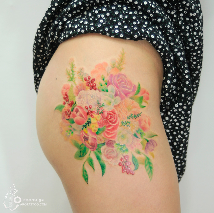watercolor-tattoos-silo-19