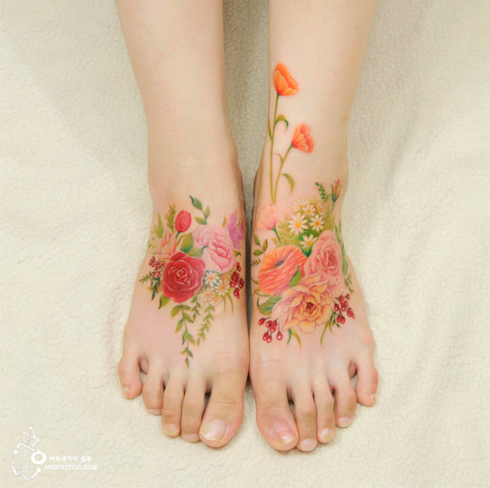 watercolor-tattoos-silo-33